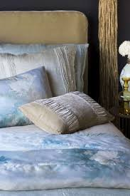 135 best linens images on pinterest bedroom ideas bedding and