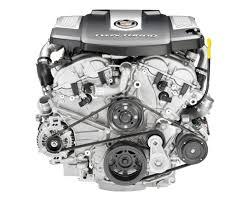 gm 3 6 liter twin turbo v6 lf3 engine info power specs wiki