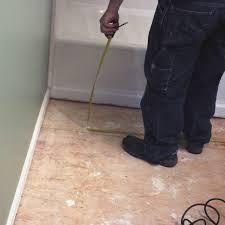 Best 20 Bathroom Floor Tiles by Bathroom Tile Floor Designs Best 20 Bathroom Floor Tiles Ideas On