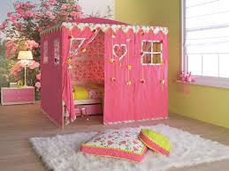 childrens beds for girls bedroom furniture bed bath gorgeous pottery barn bunk beds