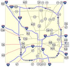 Louisville Zip Code Map by Interstate 465 Wikipedia