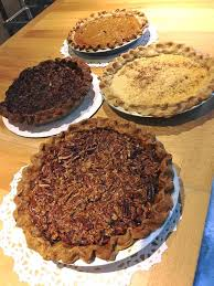 13 local places to pre order your thanksgiving pies in san antonio