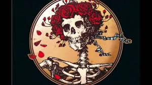 grateful dead schedule dates events and tickets axs