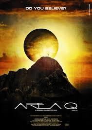 Area Q (2011) [Vose]
