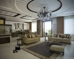 Most Beautiful Home Interiors Beautiful Home Interiors Planinar Info
