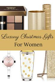96 best 2017 holiday gift guide images on pinterest gift guide