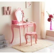 childrens dressing table mirror with lights childrens dressing table ebay