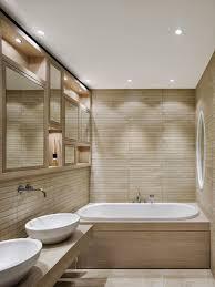Small Luxury Homes by Small Luxury Bathrooms Bathroom Decor