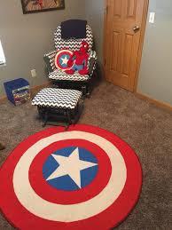 best 25 superhero rug ideas on pinterest boys superhero bedroom