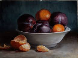 bowl of fruit rae perry rae perry artist board pinterest