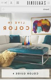 Z Gallerie Interior Design Coffe Table View Z Gallerie Coffee Tables Decorating Ideas