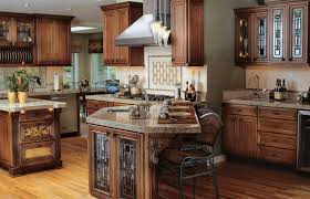Menards Prefinished Cabinets Cabinet Menards Kitchen Sinks And Cabinet Awesome Menards
