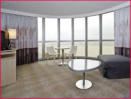 hotel avec dans la chambre en ile de privatif ile de avec chambre d hotel avec