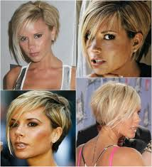 bob cut hairstyle front and back short bob haircuts front and back hairstyles ideas