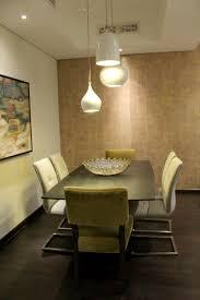 neat interior designs