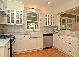 best off white paint color for kitchen cabinets interior paint color color palette ideas home bunch interior