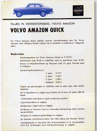 volvo head office south africa volvo amazon picture gallery an independent website with photos