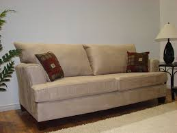 Couch How Dangerous Is Your Couch Couch Couch Out Of A Home Leather