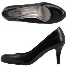 boots for womens payless philippines comfort plus by predictions karmen s payless