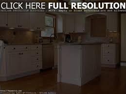 affordable kitchen cabinets best cabinet decoration