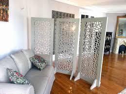 cloison amovible pour chambre cloison amovible pour chambre panneau bois decoratif interieur