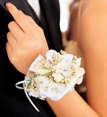 Prom Corsages Prom Corsages U0026 Boutonnieres Delivery San Diego Ca Flowers Of