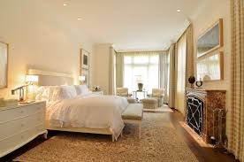 Very Small Bedroom Ideas For Couples How To Make The Most Of A Small Bedroom Romantic Ideas For Married