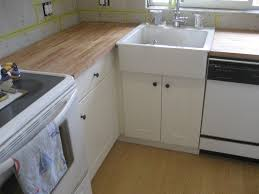 diy kitchen countertop ideas full size of marble countertop