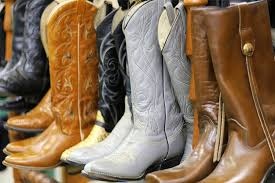 buy boots mumbai where to boots this winter black book delhi