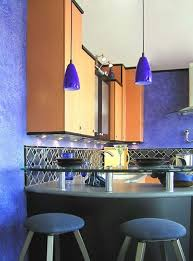 Inside Kitchen Cabinet Lighting by 102 Best Lighting For The Kitchen Images On Pinterest Home