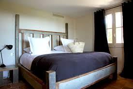 chambre bleu horizon chambre bleu horizon solutions pour la décoration intérieure de