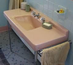 Vintage Bathroom Fixtures For Sale Vintage Bathroom Fixtures For Sale More Photos Added Vintage Pink