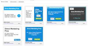 material design ideas create image display ads like a boss no designer required
