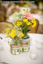 jar center pieces 28 best centerpieces images on centerpiece ideas