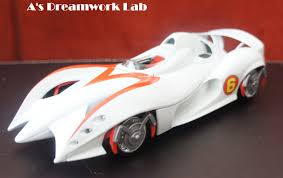 concept lamborghini egoista a u0027s dreamwork lab lamborghini concept car egoista does it look