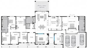 country home house plans australian country house plans inspiring idea house designs