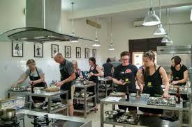 cours de cuisine vietnamienne les 10 meilleures cours et ateliers à hanoï tripadvisor