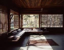 Best Ambiance Japonaise  Images On Pinterest Architecture - Zen style interior design