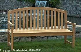 Teak Patio Outdoor Furniture by Teak Patio Furniture Grade A Quality Teak Table Teak Chairs