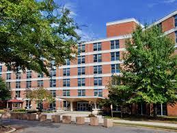 Comfort Inn Near Ft Bragg Fayetteville Nc Ihg Army Hotels Moon Hall On Fort Bragg