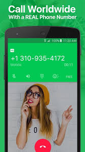 text plus unlimited minutes apk textplus free text calls android apps on play