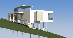 koh phan ngan beach house coolthaihouse com blog