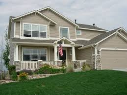 100 average cost of painting house exterior best 25