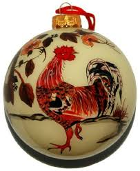 53 best glass rooster images on roosters rooster
