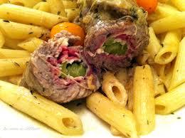 cuisiner sans graisse recettes cuisiner sans graisse recettes ohhkitchen com
