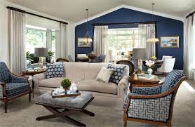 Wonderful Blue Accent Chairs Living Room Blue Accent Chairs For - Accent chairs in living room