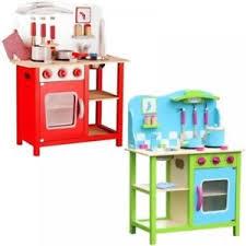 jouet enfant cuisine grand bois pour enfants cuisine cuisson play jouet mime