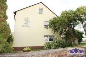 Zweifamilienhaus Zu Kaufen Gesucht Häuser Zum Verkauf Schulstraße Beuren Eifel Mapio Net