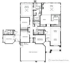 small energy efficient house plans energy efficient house plans uk stock of small floor and