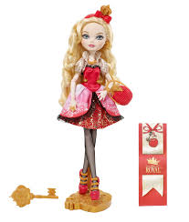 Ever After High Dolls Where To Buy Deal Ever After High Dolls On Sale 15 Reg 21 99 U2022 Life Food Family